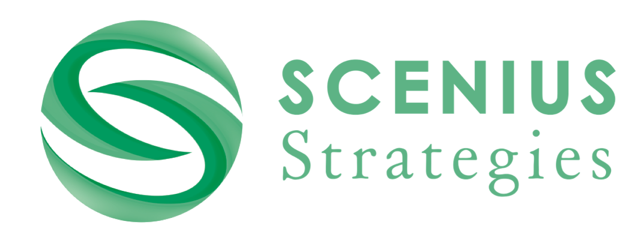 Scenius Strategies